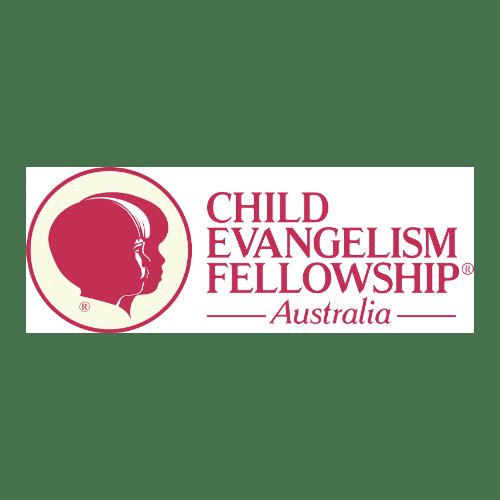 Partner of Jesus Loves Australia