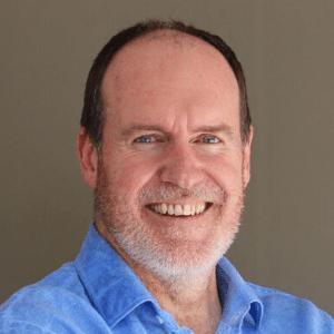Speakers at Jesus Loves Australia 2020